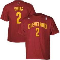 outlet online so cheap a few days away 43 Best Cleveland Cavaliers images | Cavalier, Cleveland, Lebron ...