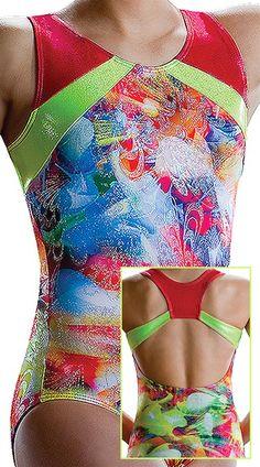 Cosplay gymnastics clothing school swimsuit cheerleader cosplay costume gymnastics wear disc water bathing suit, cheerleader uniforms, schoolgirl
