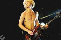 Ryota - Live in Manila  Créditos na foto