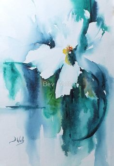 Image result for bev wells watercolors