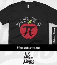6307d255 Math Teacher Shirt, Pi Shirt, Math Pun T Shirt, Math Teacher Gift, Pi Day  Shirt, Math Birthday Shirt, Mathematics Tshirt, Math Geek Gift