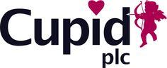 Cupidplc.com
