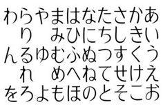 大正時代から手書きで伝授。「資生堂書体」が美しい - NAVER まとめ Typo Logo, Logo Branding, Job Images, Typographie Logo, Typography Design, Lettering, Japanese Typography, Shiseido, Fonts