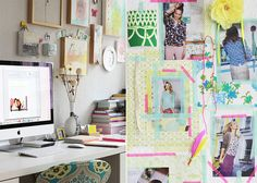Blog Boss class from Blogging Your Way is now enrolling for March 2013 - very excited! http://www.decor8eclasses.com