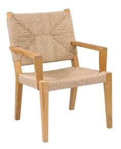 11 best patio furniture images contemporary outdoor furniture rh pinterest com