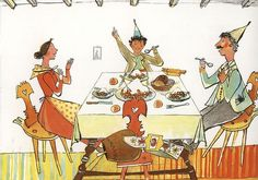 Schellenursli by Alois Carigiet Children's Book Illustration, Basel, Antique Books, Bourbon, Childrens Books, Fairy Tales, Antiques, Pictures, Wedding