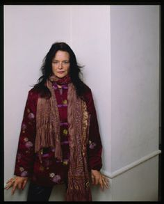May 2015 @ McKinney Avenue Contemporary - WordSpace presents Anne Waldman - Night and Day Beat Generation, Dead Poets Society, Writers And Poets, Day For Night, Event Calendar, Buy Tickets, Red Hair, The Dreamers, Poems