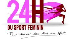 24 heures du sport féminin : les femmes aussi peuvent jouer au rugby ! - France Bleu - 24/01/2015