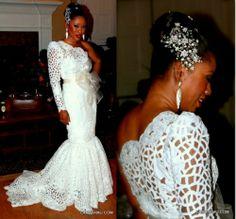 african wedding1