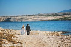 #destinationwedding #wedding