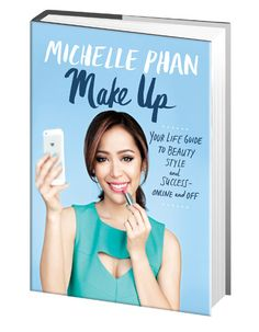 MichellePhan.com — The official site of Michelle Phan is the go-to resource for everything beauty, makeup and style from one of YouTube's to...