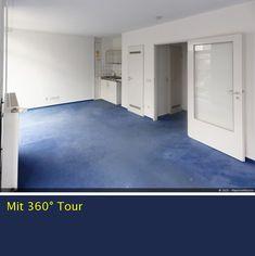 Kaltmiete: 450,00 € Nebenkosten: 140,00 € Wohnfläche: 28 m² Anzahl Zimmer: 1 48147 Münster Baujahr 1971 Homes