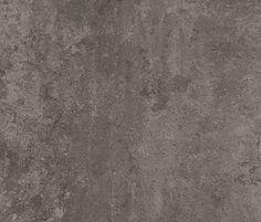 Sols en métal | Xtreme | Mosa. Check it out on Architonic
