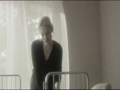 """The nurse's song - Magdalena Kozena (from """"A Charm of Lullabies"""")"""