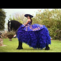Honorable revised quinceanera dress why not look here Mariachi Quinceanera Dress, Mexican Quinceanera Dresses, Quinceanera Ideas, Quince Dresses Mexican, Charro Dresses, Vestido Charro, Xv Dresses, Sweet 15 Dresses, Quinceanera Photography