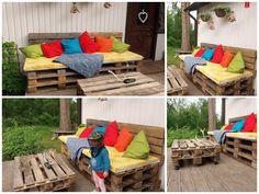 Onni on matka - ei määränpää Outdoor Furniture, Outdoor Decor, Sun Lounger, Bed, Home Decor, Chaise Longue, Decoration Home, Stream Bed, Room Decor