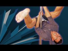 Prepare to laugh until you can't breathe!!!  =D  Markiplier Pole Dancing
