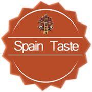 Spain Taste: Tours of Catalonia, Barcelona, Girona, Costa Brava