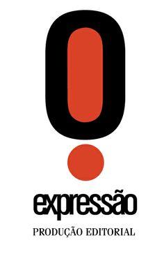 Logo for a reviewer. Design - Sergio Liuzzi