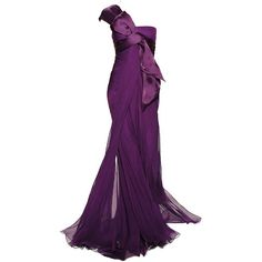 PicUpl.com - Free Picture Image Hosting Upload » Image Viewer ❤ liked on Polyvore featuring dresses, gowns, long dresses, vestidos, purple ball gown, purple evening dresses, long purple dress, purple dress and purple gown