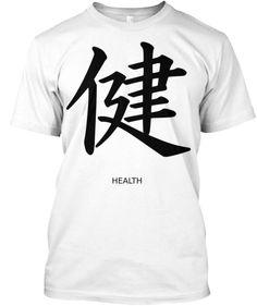 kanji health peterm 01
