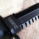 útočný bojový nůž víceúčelový bajonet MR-9 profi: Nůž MR-9 byl vyroben ve spolupráci D-Force a společnosti SealCo. jako nástroj první volby pro zájemce o solidní bojový nůž. Přednosti: Tvar čepele vychází z osvědčeného designu US bajonetů M-9. Originální rukojeť D-Force z tlakově lisovaného nylonu plněného skelnými vlákny zajišťuje pevný a bezpečný úchop. Víceúčelová pevná plastová pochva vybavená střihačem drátu, plochým šroubovákem a brusným kamenem. Čepel nože je vyrobena ze solidní…