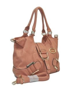 39 99 8 Colors To Choose From Click On The Image See Them All Shoulder Hobo Y2603 Nyc Women S Handbag Trendy 2017 Apricot