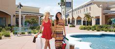 15 Things to do in 2015 - Bradenton Gulf Islands - Anna Maria Island - Florida Beach Vacations