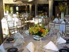 The Boathouse at Rocketts Landing Richmond, VA Wedding Site Virginia Receptions 23231