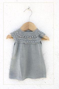 Beautiful Girl Dresses www.piccolielfi.it