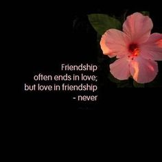 Shakespeare Quotes Of Love And Friendship Shakespeare Friendship Quotes Sad Friendship Quotes, Friendship Messages, Friendship Thoughts, Friendship Images, Happy Friendship Day, Friend Friendship, Quotes For Your Friends, Best Friend Quotes, Real Friends