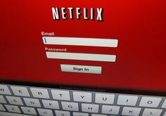Video streaming service Netflix Inc's Chief Executive Reed Hastings said the likelihood of the company entering the Chinese market