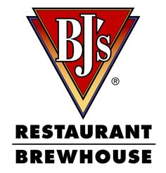FREE Appetizer w/ Purchase at BJ's Restaurant – 6/17/2017
