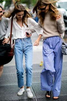 street style fashion minimalistic fashion fashion week