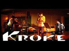 Kroke - Take it easy Take It Easy, Album, Concert, Music, Youtube, Musica, Musik, Concerts, Muziek