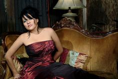 Misty Upham 1982-2014 (likely suicide)