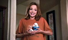 Jayma-Mays-in-The-Smurfs-2011-Movie-Image