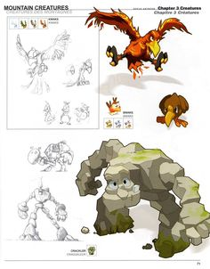 http://www.otakia.com/wp-content/uploads/2011/07/Dofus_Art_Book_Session_1_page_071.jpg