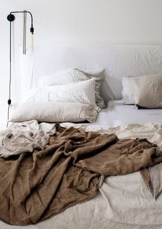 Die 1311 Besten Bilder Von Schlafzimmer Skandinavisch In 2019