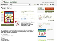 Why #TeachersPayTeachers is thriving...