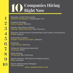 Group Interview, Jobs Jobs, Companies Hiring, Phone Interviews, Business Analyst, Secret To Success, Job Opening, Career Advice, Dream Job