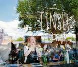 Eastpak City Guides, the Antwerp travelblog @eastpak
