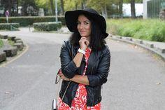 Le bazar d'Alison - Blog Mode d'une Lyonnaise: Last chance