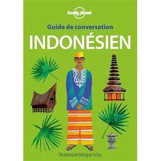 Vous voulez apprendre quelques rudiments en indonésien avant votre voyage? TRÈS bonne idée, ça risque de vous aider grandement! Les indonésiens apprécient beaucoup lorsque l'on fait des efforts dans leur langue et ça facilite souvent plus les choses. #voyager #voyager #bali #indonesie #bahasa #bahasaindonesia #apprentissage #langue Lonely Planet, Friends Show, Best Friends, Conversation, Recorded Books, Online Library, Guide, I Got This, I Am Awesome