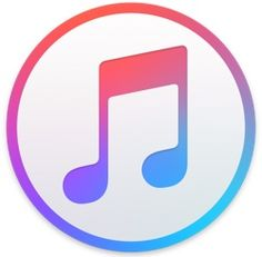 Apple Releases iTunes 12.3.2 With Improved Browsing of Classical Music in Apple Music