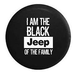 Black-Jeep-of-the-Family-Spare-Tire-Cover-OEM-Vinyl-Black-32-33-in-0.jpg