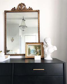 french home decor Parisian decor vignet - Parisian Room, Parisian Decor, Parisian Apartment, Parisian Bathroom, Paris Home Decor, Elegant Home Decor, Elegant Homes, Design Apartment, Apartment Layout