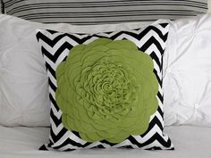 I want this pillow for my awesome grey couch!