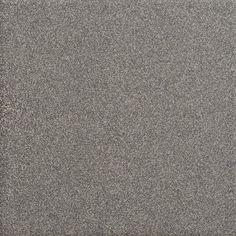Murano | RAK Ceramics Outdoor Flooring, Tile Floor, Tiles, Ceramics, Room Tiles, Ceramica, Pottery, Tile, Tile Flooring