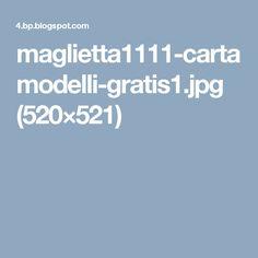 maglietta1111-cartamodelli-gratis1.jpg (520×521)